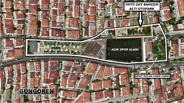 akp-li-belediye-parki-bozup-park-yapacak-adi-millet-bahcesi-922557-1.