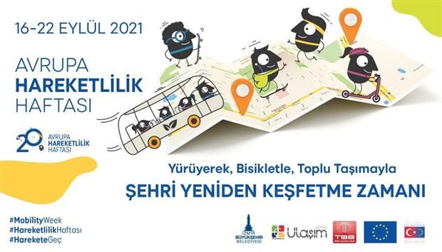 avrupa-hareketlilik-haftasi-izmir-de-7-bin-522-metrelik-yol-sadece-yaya-ve-bisikletlilerin-kullanimina-acildi-922573-1.