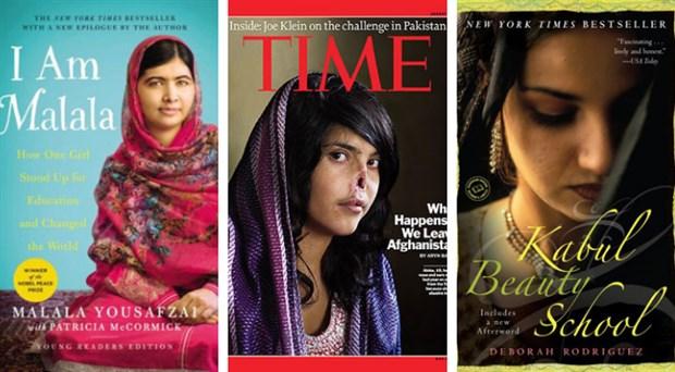 emperyalizm-ve-gericilik-kiskacinda-afgan-kadinlar-922384-1.