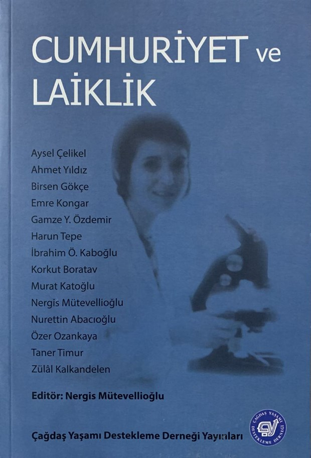 yardimci-ders-kitabi-101-hayat-laiktir-923055-1.