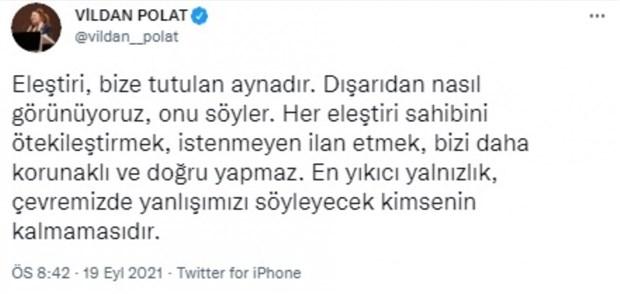 akp-de-elestiri-kararsizligi-mkyk-uyesi-tweetini-sildi-923535-1.