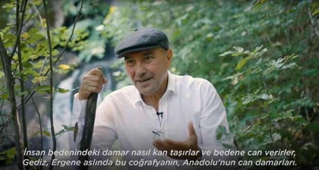 temiz-gediz-temiz-korfez-belgeseli-izmirtube-de-923611-1.