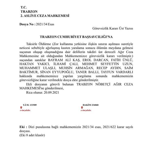 metin-lokumcu-davasinda-itirazlar-reddedildi-agir-ceza-mahkemesinde-gorulecek-924067-1.