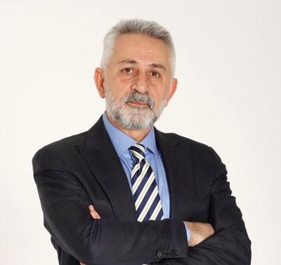 mucadeleci-baro-icin-yola-ciktik-923693-1.