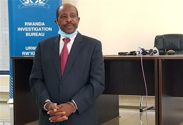 hotel-rwanda-icin-25-yil-hapis-cezasi-924166-1.