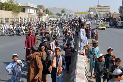 afgan-drami-insanlik-drami-924443-1.