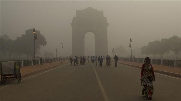 dso-hava-kirliligi-kilavuzlarini-guncelledi-en-cok-dusuk-ve-orta-gelirli-ulkelerdeki-insanlari-etkiliyor-924618-1.