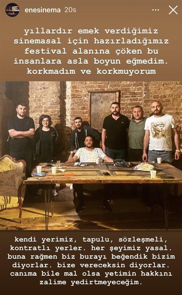 sinemasal-in-kurucusu-enes-kaya-ya-silahli-saldiri-924625-1.