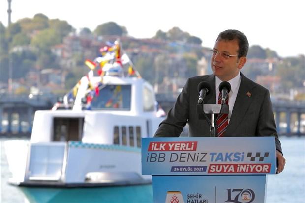 ibb-nin-yeni-nesil-taksileri-suya-indi-925102-1.