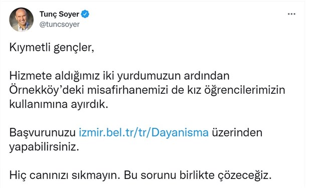 tunc-soyer-sosyal-medyadan-duyurdu-izmir-de-yurt-ve-dayanisma-kampanyasi-icin-basvurular-basladi-925243-1.