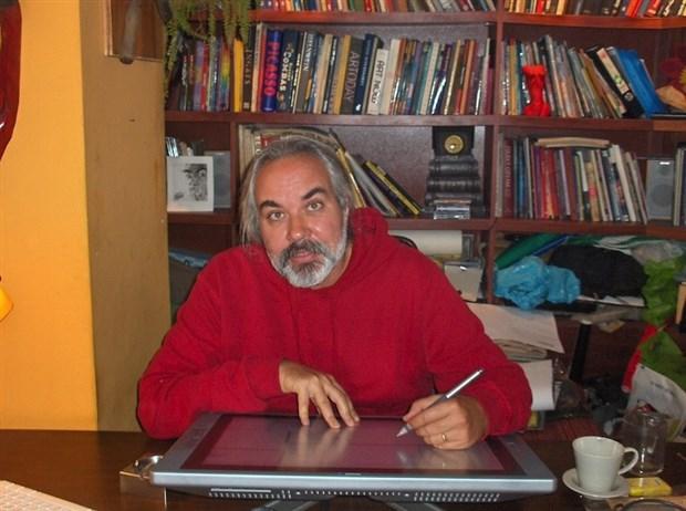 bahadir-baruter-in-gergedan-heykelleri-serisinin-ilki-arogan-7-10-ekim-de-contemporary-istanbul-da-925839-1.