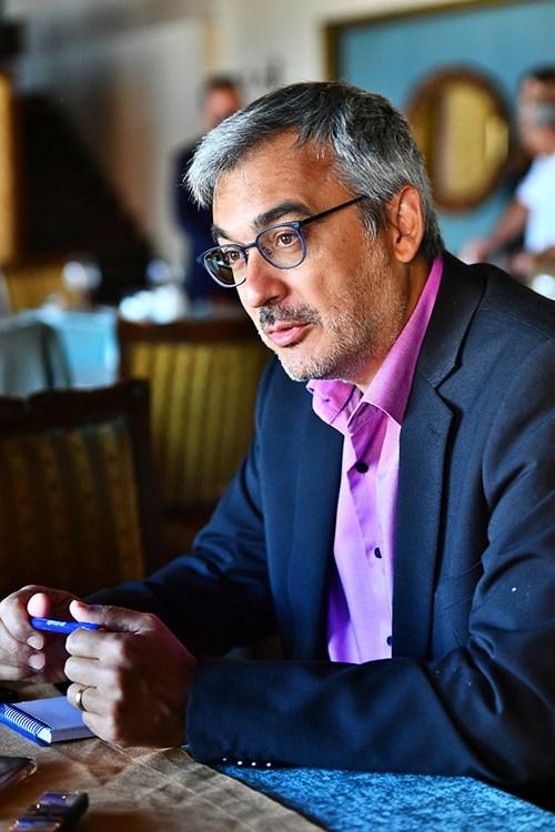 ispanyol-gazeteciler-izmir-deydi-turizm-potansiyeli-muazzam-925994-1.