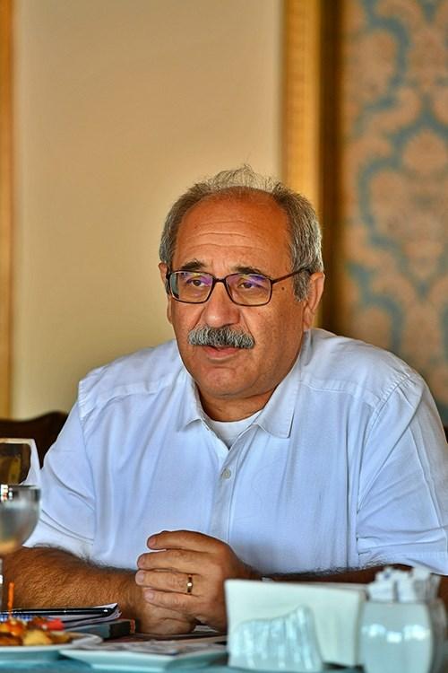 ispanyol-gazeteciler-izmir-deydi-turizm-potansiyeli-muazzam-925996-1.