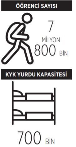 kim-bu-ulkedeki-yalanci-925944-1.