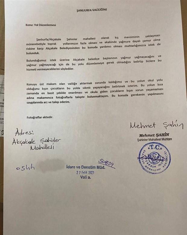 muhtar-okul-yolunu-yapmayan-akp-li-belediyeyi-valilige-sikayet-etti-926107-1.