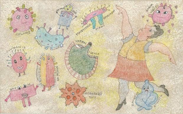 golgesinde-renkleri-arayan-yazar-927395-1.