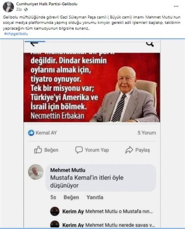 canakkale-de-bir-cami-imami-mustafa-kemal-in-itleri-928122-1.