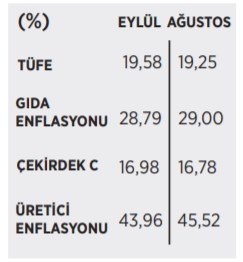 cekirdek-hedefi-duvara-tosladi-928668-1.