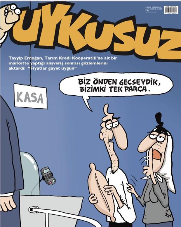 erdogan-fiyatlar-gayet-uygun-demisti-uykusuz-dan-market-kapagi-929036-1.