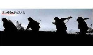 Şimdi militanca mücadele zamanı