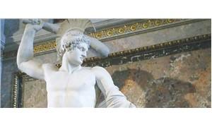 Viyana, Theseus ve ucubeler