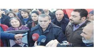 """""""Ölen adamı tutmuyor, ne hâkim ne devlet"""""""