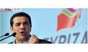 SYRIZA: Müzakere, mücadele, uzlaşma?