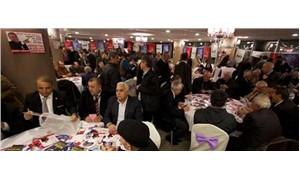 CHP, İstanbul ön seçim sonuçları açıklandı