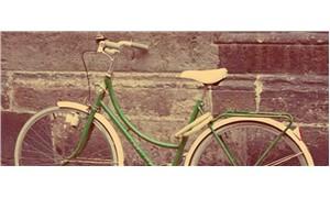 Bisiklet ve sosyalizm
