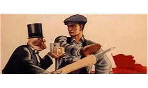 'Reel Sosyalizmler': Kıymetlerini bilelim; hatırlayalım