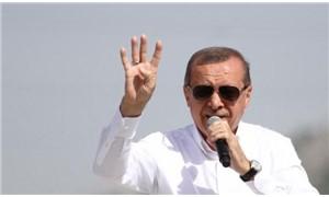 'Bu fakir hiçbir zaman sultan olma gayretinde olmadı'