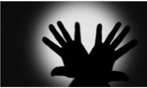 Toplusözleşmede aile içi şiddet maddesi