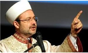 Savunma Bakanı arttırdı: Uçak alınsa yeridir