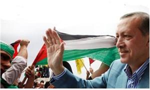 AKP hükümeti Gazze konferansına katılmadığı gibi yardım vaadini de yerine getirmedi