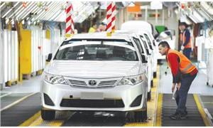 Eksileri artılarıyla Toyota modeli