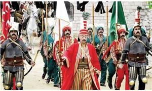 Hedef 1453: TSK, 'Fetih Birliği' kurdu!