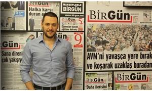 Basın örgütleri: Halkın haber alma hakkı engelleniyor