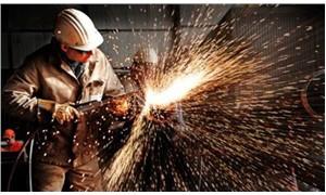 Metal işçilerine zam yok