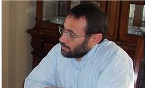 Yeni Akit yazarı: Erdoğan Kabataş için özür dilesin, ama yarım