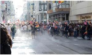 'Ramazan bahane, homofobi ve transfobi şahane'