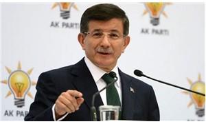 Geçici AKP hükümetinden alelacele 663 üst düzey atama