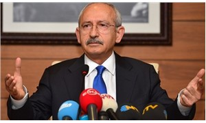 Kılıçdaroğlu: Vallahi bıktım