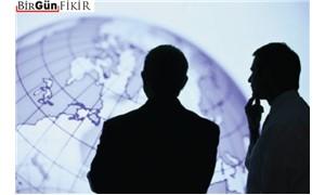 Dış dünyada  iktisat tartışmaları