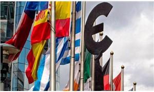 Yunanistan krizi, AB zirvesini iptal ettirdi