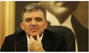 Abdullah Gül kritik gündemi değerlendirdi: Sarsılıyoruz