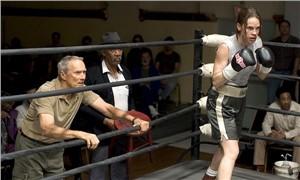 En iyi boks filmleri