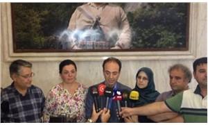 HDP, Zergele Köyü raporunu açıkladı