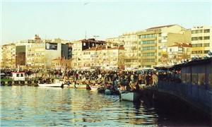 Babam, çocukluğum, Selçuk Yula ve Fenerbahçe