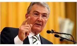 Deniz Baykal, bakanlık teklifini reddetti