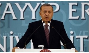 HDP 7 Haziran seçiminin bilançosunu açıkladı: 78 sivil hayatını kaybetti